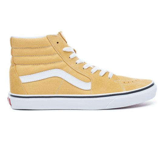 fa1581bd62 Sk8-Hi Shoes