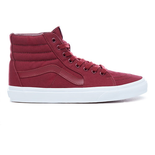 best wholesaler reasonably priced on feet at Trainers & Clothing Vans Outlet | Discounted Vans UK