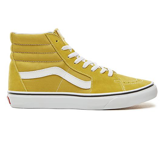 Buty+Color+Theory+Sk8-Hi+%28Unisex%29