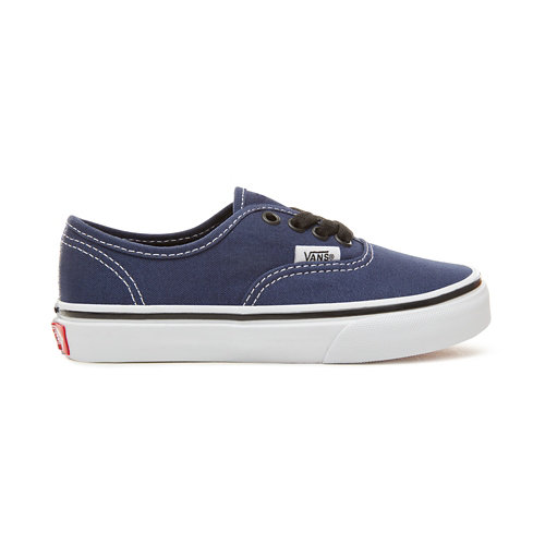 Chaussures+Junior+Authentic+%284-8+ans%29
