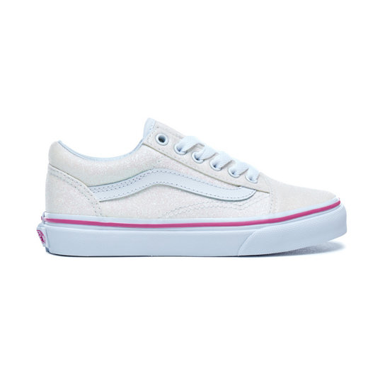 vans old skool kinder 38