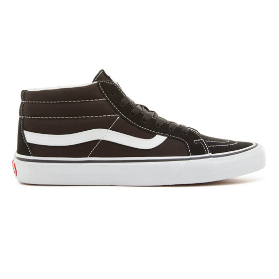 Chaussures Sk8-Mid Reissue | Vans