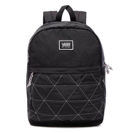 f06a0e66e3518e Pep Squad Backpack