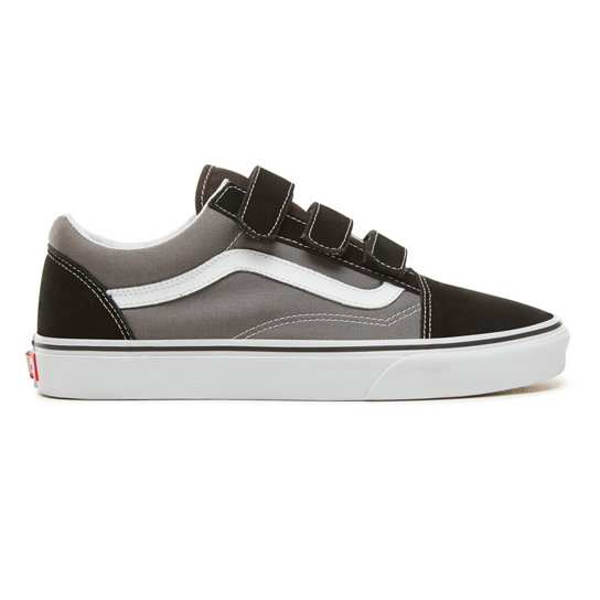 vans old skool scratch adulte
