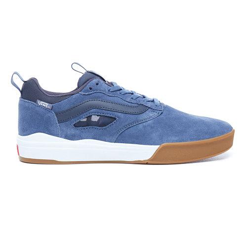 Ultrarange+Pro+Shoes 1e989cc8b