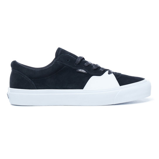 Dipped Style 205 Shoes | Vans