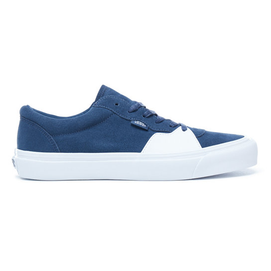Zapatillas Dipped Style 205 | Vans