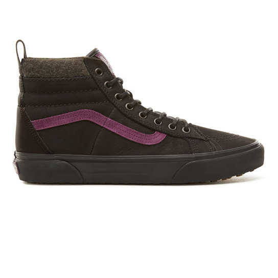 Blake Paul Sk8-Hi 46 MTE Shoes | Vans