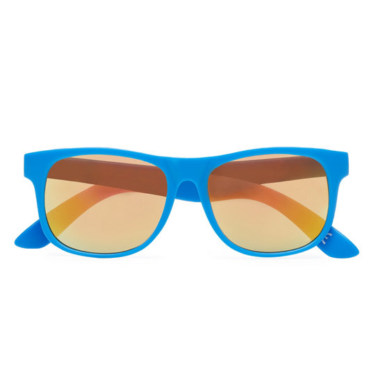Kids Spicoli Sunglasses (8-14+ years) | Vans