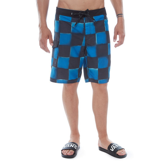 Check Yourself II Boardshort | Vans