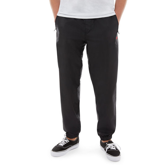 Sketch Tape Track Trousers | Vans