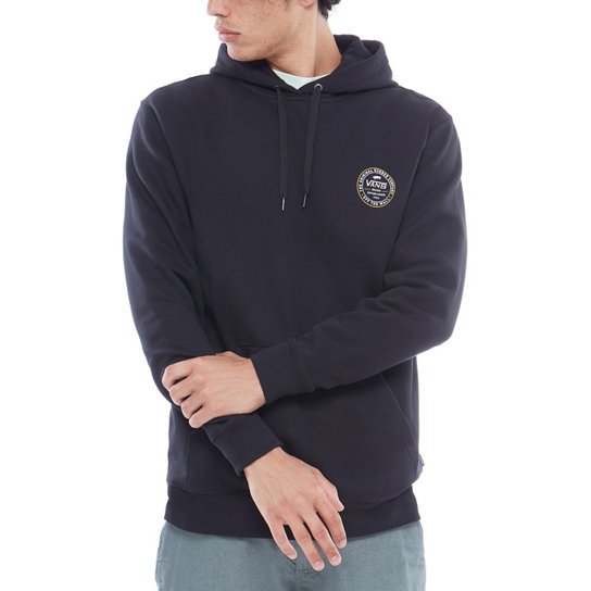 Established 66 Pullover Hoodie | Vans