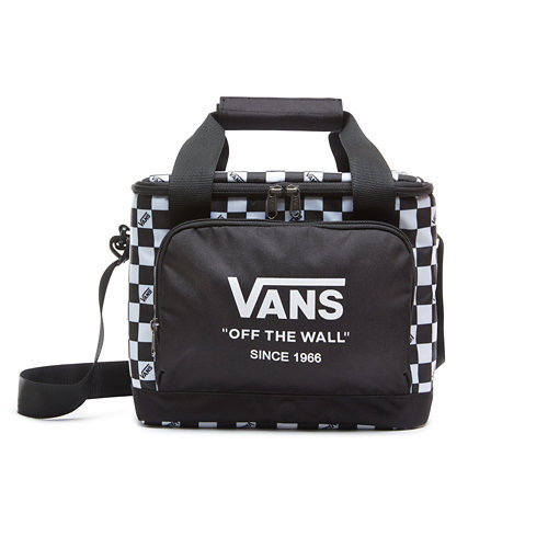 Cooler Tasche von Vans