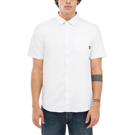 Fairdale Shirt | Vans