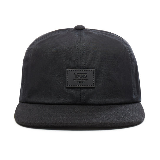 1c9f050c8ed Fulton Jockey Hat