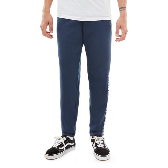 Vans X Spitfire Fleece Trousers | Vans