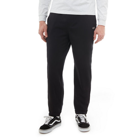 Pantalon Basic Fleece | Vans