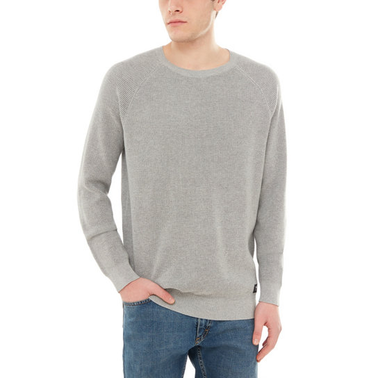Fairhaven Sweater | Vans