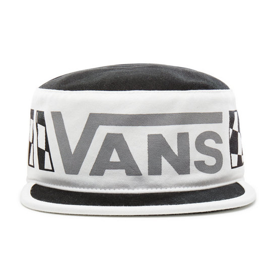 Vans Original Painters Hat  4f312e47ca1