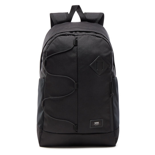 Range Backpack | Vans