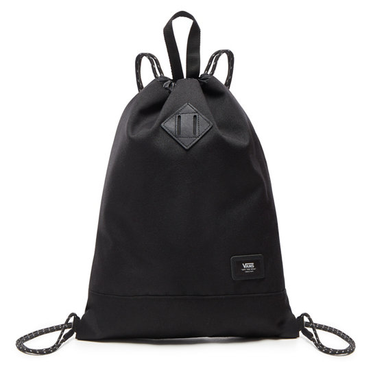 Vans Cinch Tote Bag | Vans