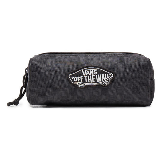 Kids OTW Pencil Pouch | Vans