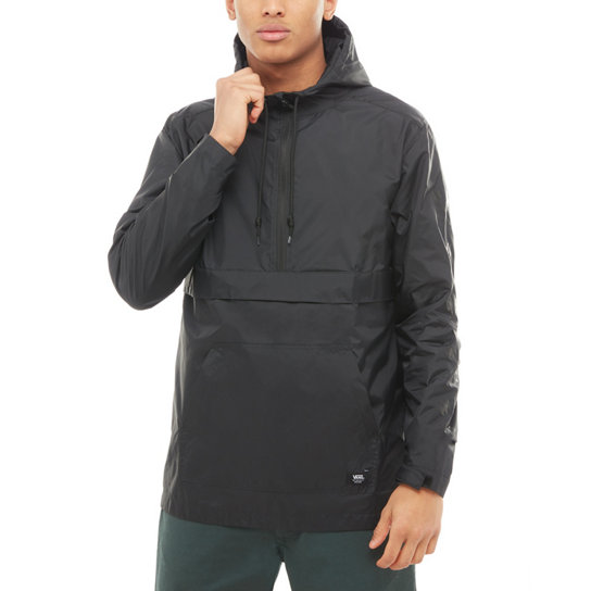 Stoneridge Anorak Jacket | Vans