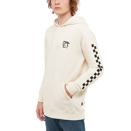 Square Root Pullover Fleece | Vans