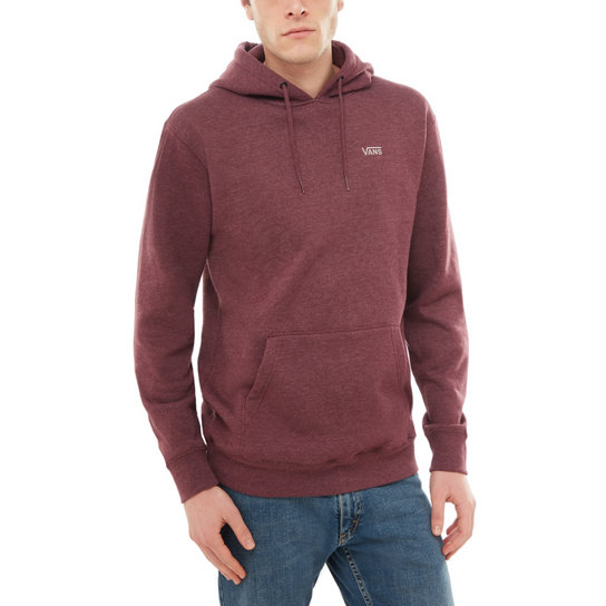 Basic Pullover Fleece | Vans