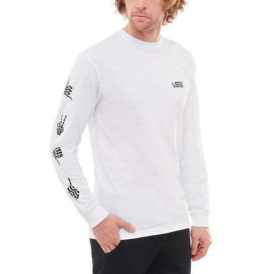 d4211739f4 Boneyard Long Sleeve T-Shirt