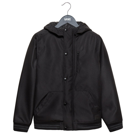 Kids Fieldbrook MTE Jacket (8-14+ years) | Vans