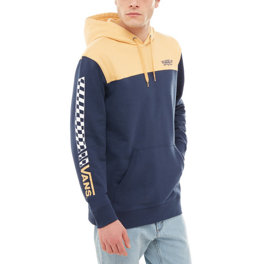 Sudadera de felpa Crossed Sticks | Vans