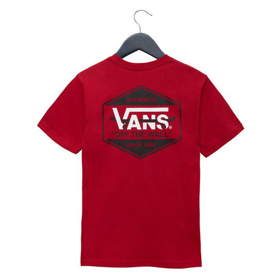 Kids Tbd T Shirt (8-14+ years) | Vans