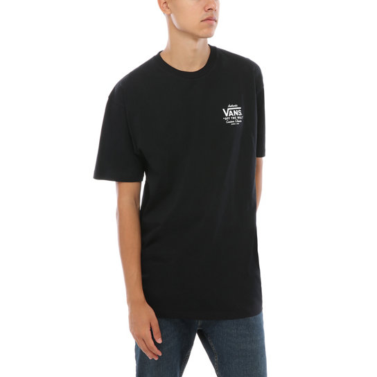 Camiseta Holder St Classic | Vans