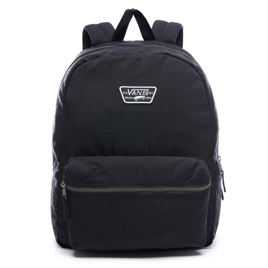 Expedition Rucksack | Vans