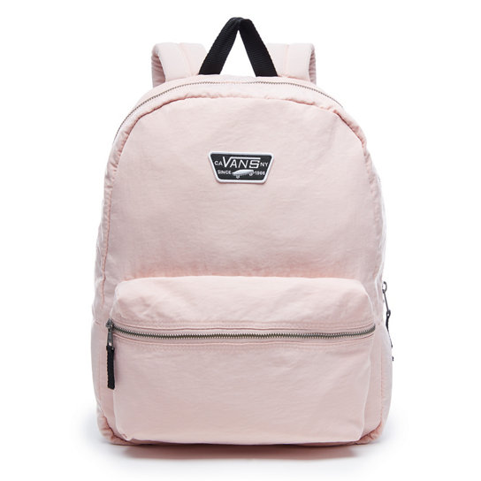 Expedition Backpack | Vans