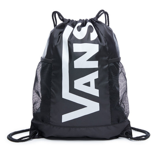 Sporty Benched Tas | Vans