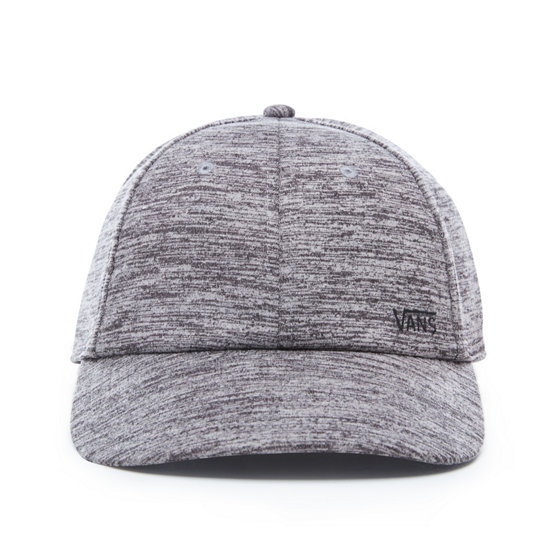 Gorra Crossings | Vans