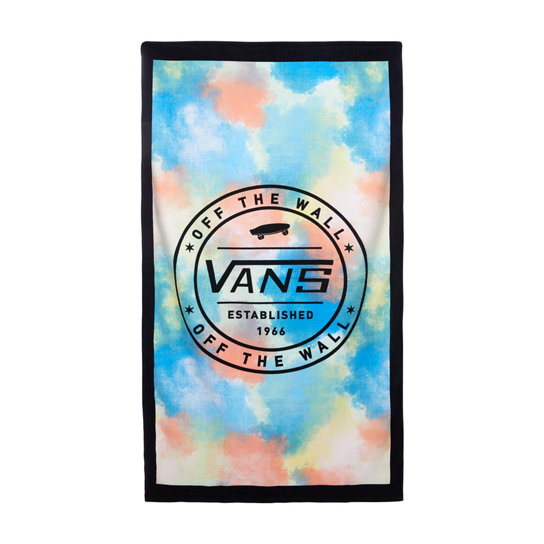 Vans Beach Towel | Vans