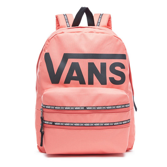 Sporty Realm II Backpack | Vans