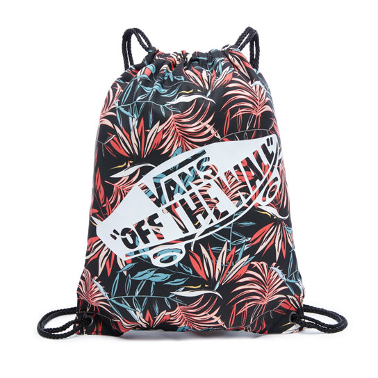 Benched Novelty Backpack  dd2f90798f9