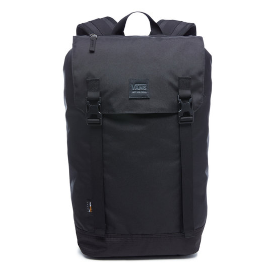 Terranova Backpack | Vans