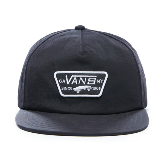 Casquette Expedition | Vans