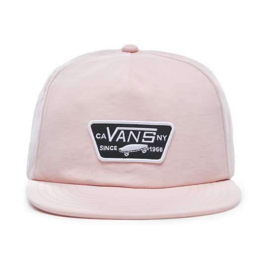 Expedition Hat | Vans