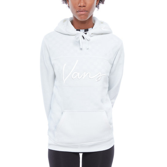 Sweat à capuche Clayton | Vans