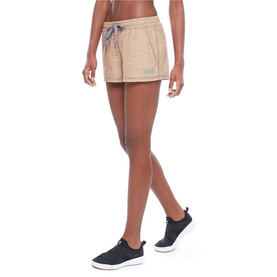 Crossings Shorts | Vans