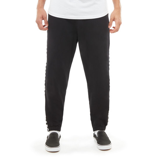 Pantalon Checker Taped | Vans