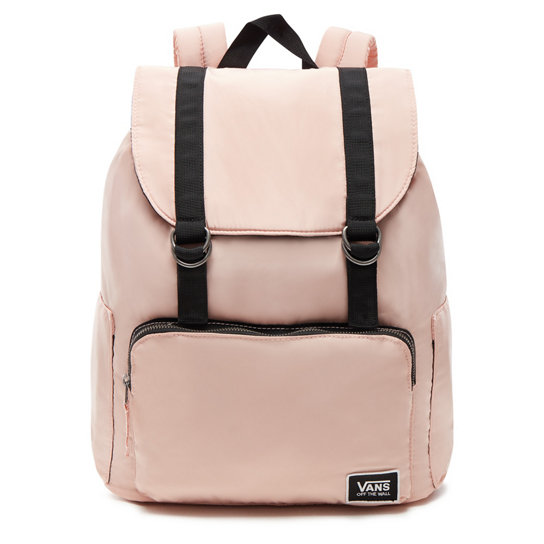 Geomancer Backpack | Vans