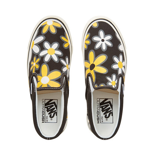 Anaheim+Factory+Classic+Slip-On+98+Schoenen