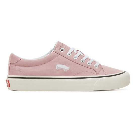 Court Icon Schuhe | Vans